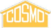 COSMO Costruzioni Moderne